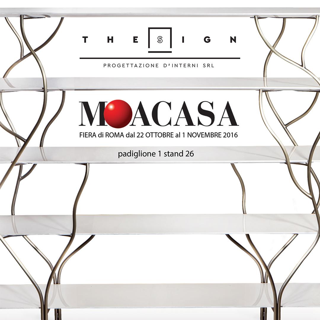 Cantori at moa casa 2016 cantori - Moa casa roma 2017 ...