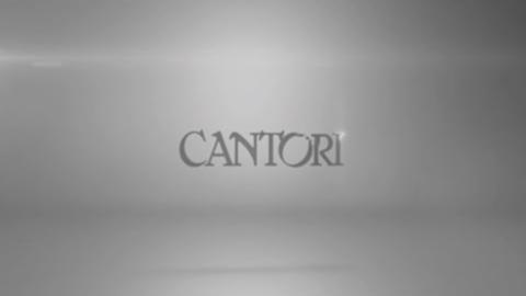 Cantori al Salone Internazionale del Mobile di Milano 2016