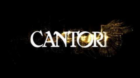 Cantori al Salone Internazionale del Mobile di Milano 2017