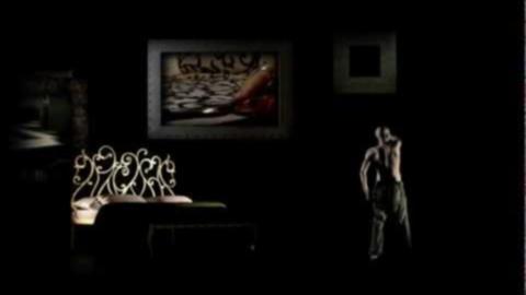 Cantori - Il Danzatore