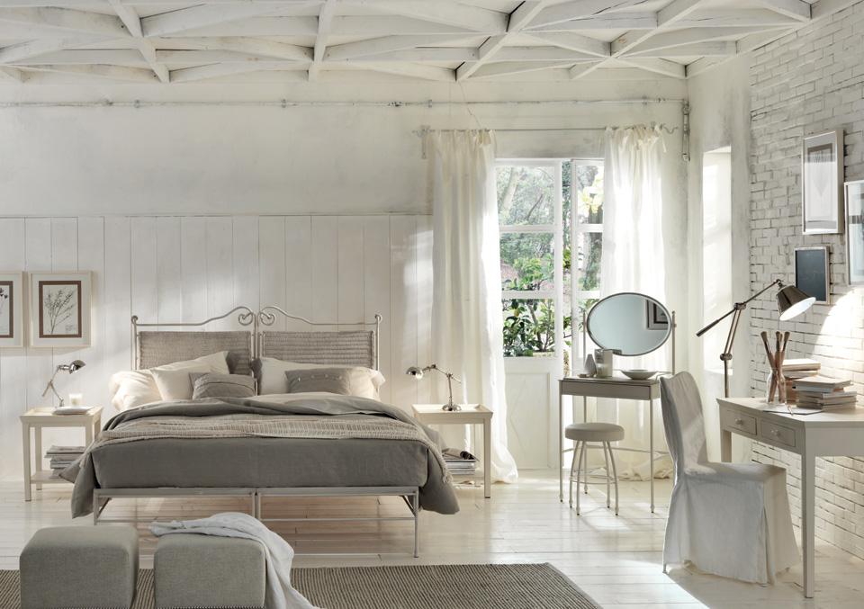 Scrivania minimal in legno zaza cantori idee per il for Telaio della finestra progetta il design della casa