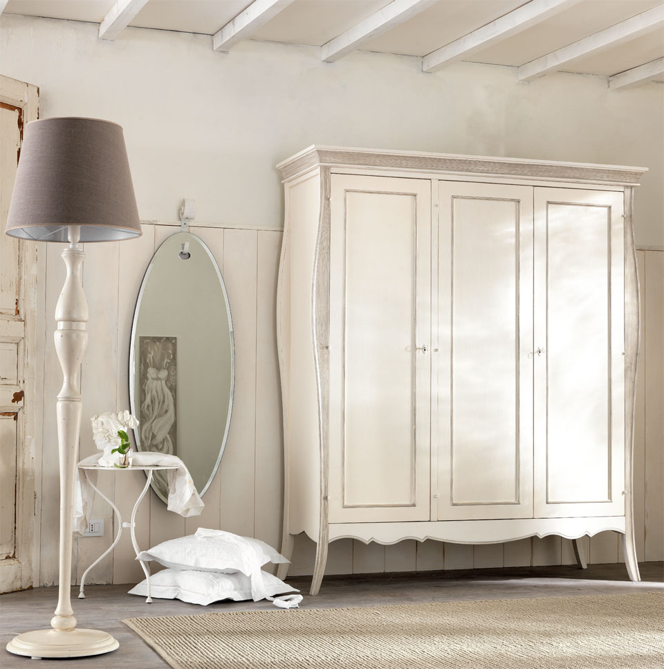 Mondo convenienza camere da letto for Prezzi armadi mondo convenienza